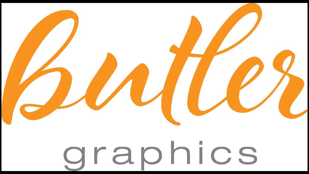 Butler Graphics