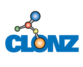 CLNZ 350 x 280