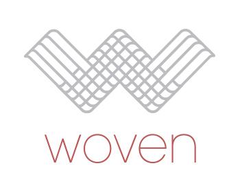 woven350x280