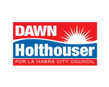 Dawn Holthouser