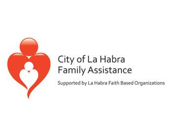 City of La Habra Family Assistance